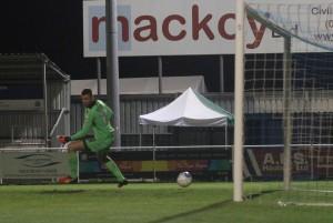 2016-08-16 EastleighA 25 goal