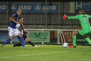 2016-08-16 EastleighA 27 Miller goal