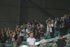 2016-08-16 EastleighA 30 crowd