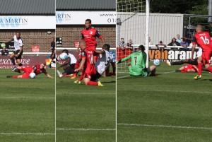 2016-08-20 BarrowH 09 goal