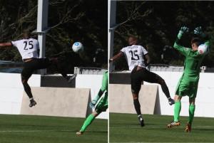 2016-08-20 BarrowH 18 Lafayette goal