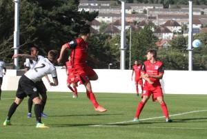 2016-08-20 BarrowH 26 Magri goal