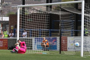 2016-09-10 ForestGreenH 15 penalty