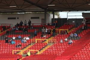 2016-10-08 GatesheadA 01 crowd