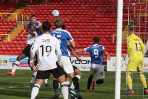 2016-10-08 GatesheadA 05 goalmouth