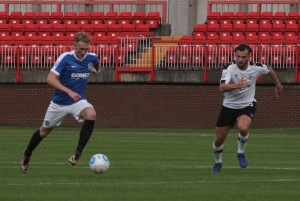 2016-10-08 GatesheadA 11 Pinnock