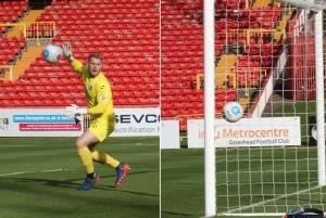 2016-10-08 GatesheadA 14 goal