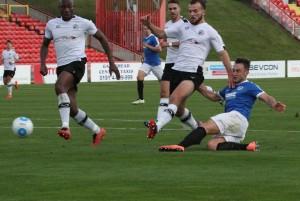 2016-10-08 GatesheadA 24 Miller goal