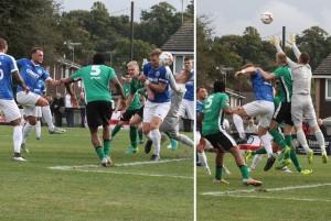 2016-10-15 BurgessHillA (FAC) 08 goalmouth