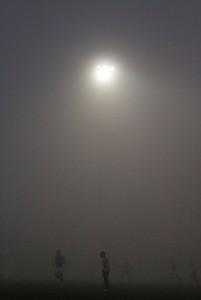 2016-11-26 MacclesfieldA 20 fog