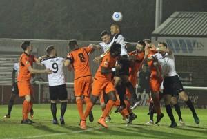 2016-12-13 DartfordH 04 goalmouth