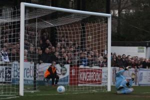 2016-12-26 MaidstoneH 06 goal
