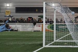 2017-01-01 MaidstoneA 11 goal