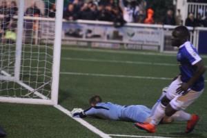 2017-01-01 MaidstoneA 18 goal