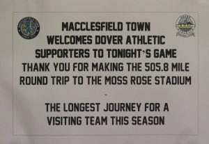 2017-01-10 MacclesfieldA 01 welcome