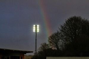 2017-01-28 ChesterH 14 rainbow