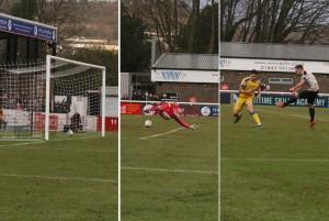 2017-01-28 ChesterH 15 Miller goal