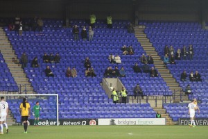2017-03-28 TranmereA 15 Travelling Support