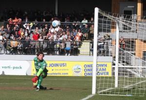 2017-04-01 GatesheadH 12 goal