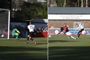2017-04-01 GatesheadH 35 Miller goal