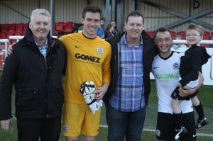 2017-04-01 GatesheadH 45 Men of the Match