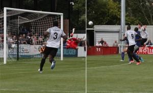 2017-08-19 BarrowH 41 Bird goal