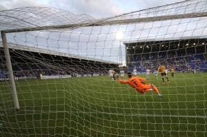 2017-09-02 TranmereA 55 penalty