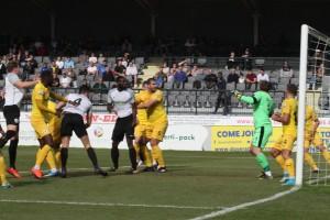 2017-09-16 ChesterH 17 goal