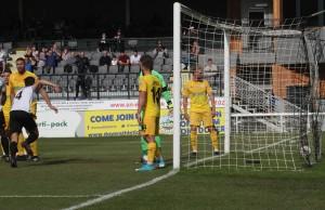 2017-09-16 ChesterH 18 goal
