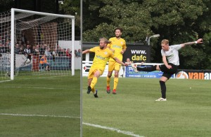 2017-09-16 ChesterH 39 Pinnock goal