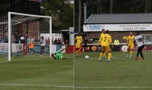 2017-09-16 ChesterH 44 Nortey goal
