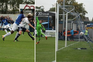 2017-09-23 GuiseleyA 18 Nortey goal