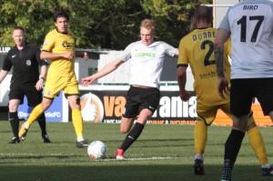 2017-10-14 BromleyH (FAC) 20 Pinnock