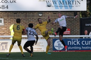 2017-10-14 BromleyH (FAC) 35 Pinnock