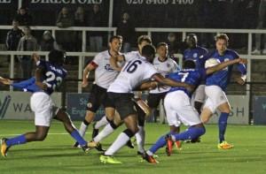 2017-10-17 BromleyA (FAC) 39 Richards
