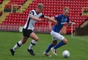 2017-10-28 GatesheadA 14 Pinnock