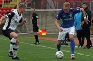 2017-10-28 GatesheadA 17 Pinnock