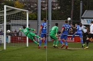 2017-11-11 EastleighH 14 Alabi goal