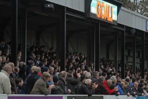 2017-11-11 EastleighH 16 crowd