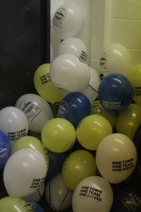 2017-11-25 Community Day 01 Balloons
