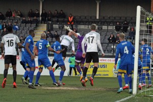 2017-12-16 EastbourneH (FAT) 16 goalmouth