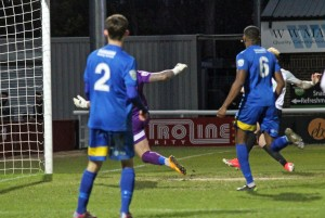 2017-12-16 EastbourneH (FAT) 30 Pinnock goal
