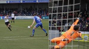 2018-01-27 GuiseleyH 07 Brundle goal