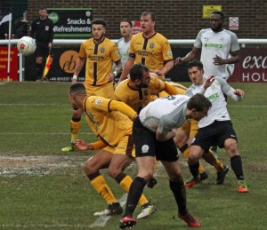 2018-02-19 SuttonH 10 goalmouth