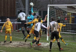 2018-02-19 SuttonH 21 goalmouth