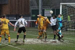 2018-02-19 SuttonH 23 goalmouth
