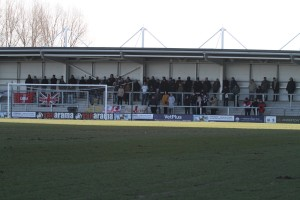 2018-02-24 FyldeA 18 Travelling Support